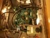 Daphnes nya motor D1 - 30